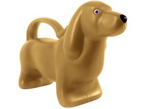 Dachshund Weiner Dog Sprinkling Watering Can