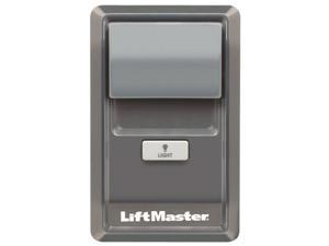 Liftmaster 882LM  Multi-Function Control Panel
