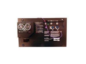LiftMaster 41A5021-1M-315 Garage Door Opener Logic Control Board 315 MHz