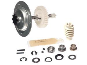 Liftmaster 41C4220A Genuine OEM Gear and Sprocket Assembly