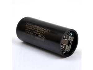 Genie 19988A Motor Starting Capacitor (70 MFD)