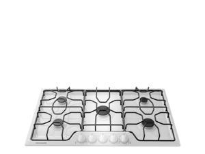 FFGC3610QW - 36in G Cooktop W