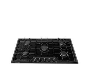 FFGC3610QB - 36in G Cooktop B