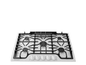 FGGC3047QW - 30in G Cooktop W