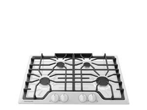 FGGC3045QW - 30in G Cooktop W