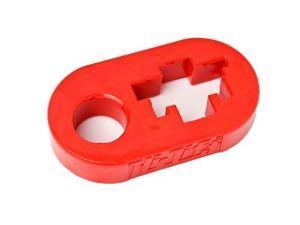 Arb Hkr Hi-Lift Jack Hk-R Red Handle-Keeper