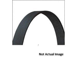 Dayco 5060745Dr Serpentine Belt