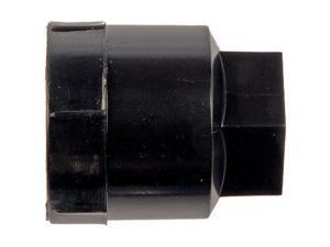 Dorman 611-605 Wheel Nut Cover