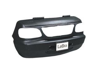Front End Bra Lebra 55969-01 Fits 02-05 for KIA Sedona