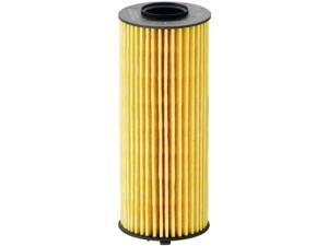 Fram Ch10955 Engine Oil Filter - Cartridge Full Flow