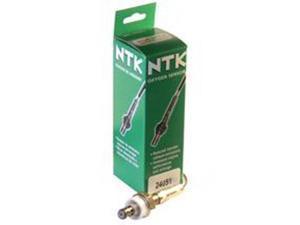 Ngk 24631 Air- Fuel Ratio Sensor - Wideband Oxygen Sensor