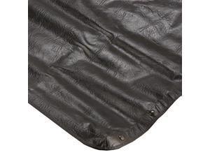 Extang 6725 Classic Platinum Tonneau Cover Replacement Tarp