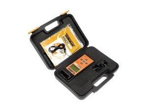 Dorman 974-503 Multi-Fit Tire Pressure Monitoring System Programmer Tool