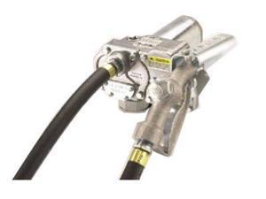 Dee Zee 11000099 Gpi 110000-99 M-150S-Mu 12-Volt Dc Electric Aluminum Gear Pump