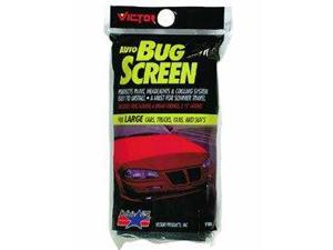 "Bell 22-5-00906-8 20"" X 76"" Large Bug Screen"