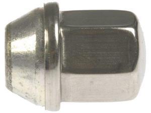 Dorman 611-204 Wheel Lug Nut