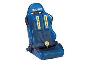 Recaro Hse138  Cellphone Holder, Blue
