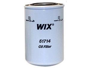 Wix 51714 Engine Oil Filter