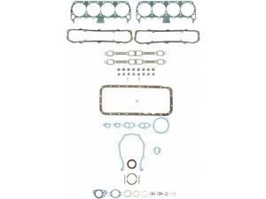 Fel-Pro Ks2110 Reman Engine Kit Gasket Set
