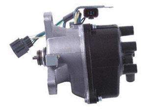 Cardone Select 84-17426 New Ignition Distributor