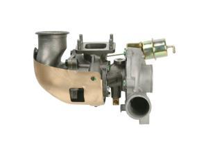 Cardone 2T-103 Remanufactured Turbo