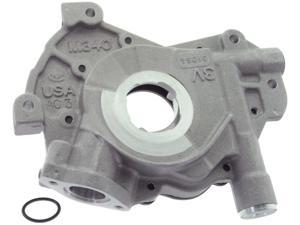 Melling M340 Engine Oil Pump - Stock