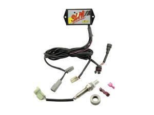 Accel - Slm02 - Slm Fuel Injection Module