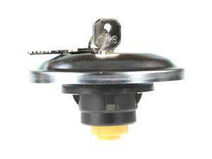 Motorad Mgc-83 Locking Fuel Cap