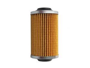 Fram Ch8765 Engine Oil Filter - Cartridge Full Flow