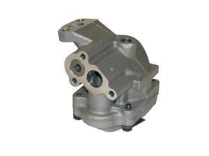 Melling M328 Oil Pump
