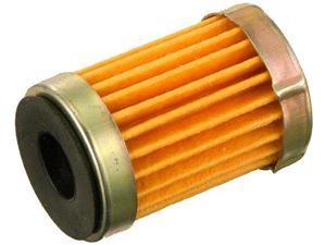 Fram Cg3388 Fuel Filter - Cartridge