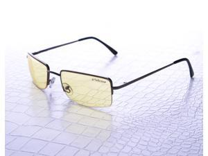 NoScope 'Gemini' Model Computer Glasses