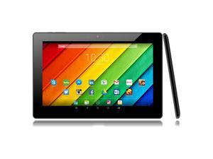 Astro Tab A10 - 10 inch Octa Core Android 6.0 Marshmallow Tablet PC, with 16GB Storage, 1GB RAM, IPS Display 1280x800, HDMI, Bluetooth 4.0, Google Play
