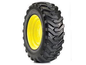 Carlisle Trac Chief Tires 14-17.5  510039