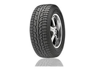 Hankook i*pike RW11 Winter Tires 245/75R16T 111T 1010486