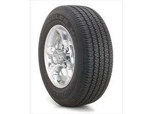 Bridgestone Dueler H/T 684 II Highway Tires P255/70R18 112T 055106
