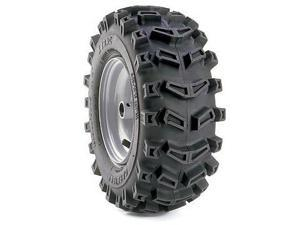 Carlisle Xtrac Tires 15x5.00-6  5170171