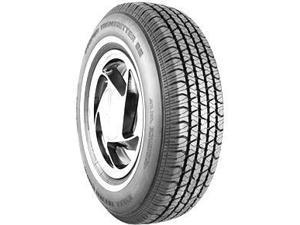 Cooper Trendsetter SE All Season Tires P205/75R15 97S 01310