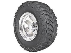 Mickey Thompson Baja Claw TTC Radial Mud Terrain Tires LT315x70R17 121Q 5876