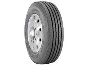 Hercules H-902 Tires 225/70R19.5 128L 59217