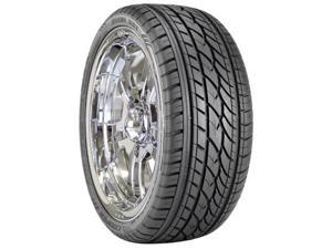 Cooper Zeon XST-A Highway Tires P275/45R22 112V 06097