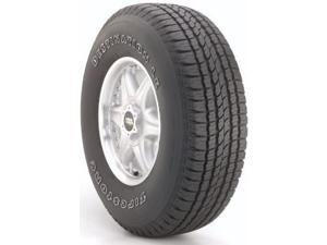 Firestone Destination LE All Season Tires P265/65R18 112S 090279