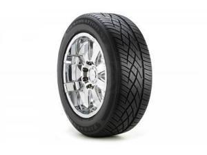 Firestone Destination ST Highway Tires P255/55R18 109V 232242