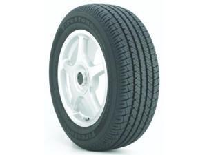 Firestone FR710 All Season Tires P225/50R17 93T 124755