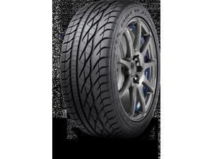 Goodyear Eagle GT All Season Tires 215/55R18 95V 100131277