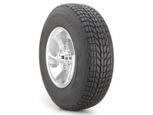Firestone Winterforce UV Winter Tires P265/70R16 111S 113926