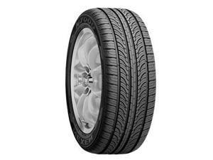 Nexen N7000 UHP Tires P225/45ZR17 91W 12187NXK
