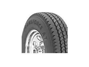 Firestone Transforce AT All Terrain Tires LT225x75R16 115R 189667