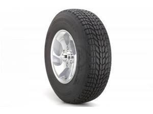 Firestone Winterforce Winter Tires P225/60R17 99S 114249