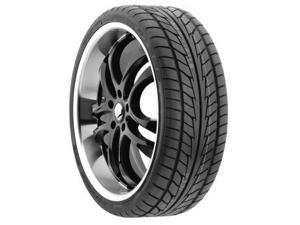 Nitto NT555 UHP Tires 255/45ZR18 103W 181960